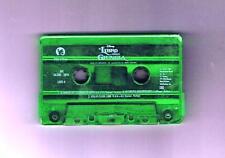 DISNEY - IL LIBRO DELLA GIUNGLA - STORIA MUSICA  CANZONI DEL FILM - 1997 - MC