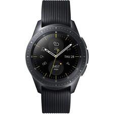 Samsung Galaxy watch 42 mm LTE negro NFC Android neu&ovp
