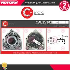 CAL15102GS Alternatore (MARCA-CASCO)