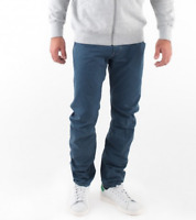 G-Star Raw Arc 3D Slim orion Blue Mens Size UK W30 L32 *REF76-26