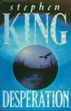 Stephen King Antiquarian & Collectable Books