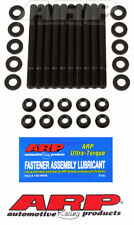 ARP 202-4304 Head Stud Kit fits Nissan 240SX 91-98 KA24DE - ARP2000 Material