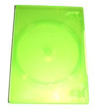 Caja vacía repuesto juego Microsoft Xbox 360 nueva