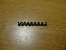 M1911 Mainspring / Hammer Spring (1911 GI Colt Springfield Armory 1911A1 M1911A1