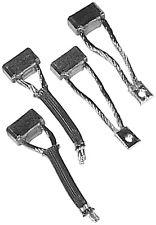 Starter Brush Set for Ford 8N 2N 9N NAA 501 601 701 801 901 Tractors