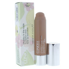 Chubby in the Nude Foundation Stick - # 14 Voluptuous Vanilla by Clinique for Wo