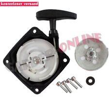 Seilzugstarter für Zipper ZI-MOS125 / ZI-MOS145 Motorsense Freischneider Starter