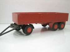 Diecast Lion Car No.64 Spare or Repare (missing some wheels)