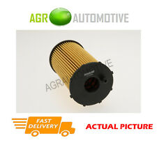 DIESEL OIL FILTER 48140066 FOR LAND ROVER DISCOVERY 2.7 190 BHP 2004-09