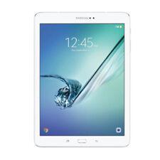 Samsung Galaxy Tab S2 9.7-Inch 32GB Wi-Fi Tablet (White)