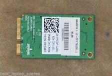 Dell Wireless Laptop Network Cards