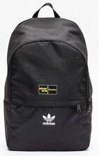 Adidas Originals Men's Sonar De Barcelone école-travail-Travel-Gym Unisexe Sac À Dos