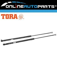 2 x Boot Hatch Gas Lift Stay Struts suits Mazda RX7 SERIES 1,2, 3 1980~1985