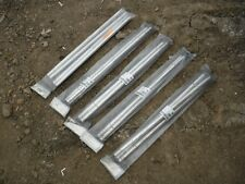NEW Vango Force Ten 10 MK4 Frame Pole Set - Legs & Ridge Poles Spare Replacement