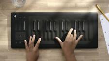ROLI Seaboard RISE 25 Key Touch Keyboard Sound Control MUSIC Midi-Controller