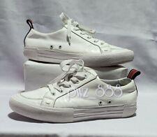FENDI Men's Sneakers Size 40