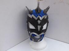KALISTO Bambini Maschera Wrestling WWE lottatore Costume Messicano luchalibre BL