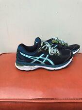 ASICS Gel IGS GT-2000 T656N Women's Running Athletic Sneakers Size 7