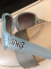 d g sunglasses