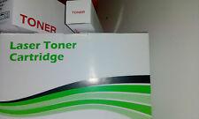 CARTUCCIA TONER PER STAMPANTE SAMSUNG CLX3305 COD. CARTUCCIA CLT-Y406S YELLOW
