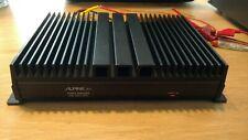 Rare Old school Vintage Alpine 3521 power amplifier