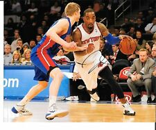 J. R. Smith  SIGNED / Autographed Photo NBA Cleveland Cavaliers
