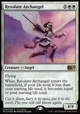 Creature Promo Rare Individual Magic: The Gathering Cards