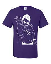 Salt Bae Funny T-Shirt Viral Internet Meme Trend Tee Shirt