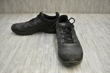 ECCO Biom Fjuel (837594) Athletic Shoe - Men's Size 10 - Black
