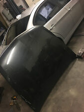 HOOD ASSEMBLY Cadillac STS 2005 05 06 07 08 09 10 11