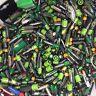 Lot Revendeur Destockage De 60 Pilles Diverses Neuves Sans Emballage