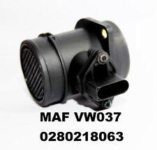 for 00-06 A4 Golf 01-06 TT 00-05 Jetta 01-02 Passsat 1.8T Mass Air Flow Sensor