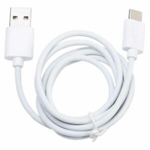 USB Ladekabel für Vtech Kidizoom Action Cam 80-170710