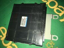Engine Control Unit ECU MR578640 e6t31976 - Mitsubishi Colt (1998)