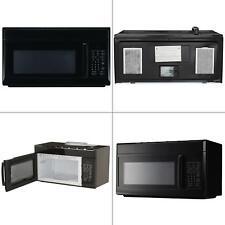 Microwaves For Sale Ebay