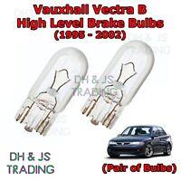 00-14 Ford Transit High Level Brake Light Bulbs High Brake Lights Bulbs Bulb