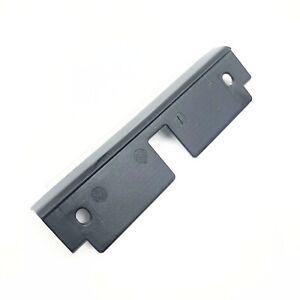 Separation Pad for Kodak i2900 i3000 i3200 i3250 i3300 i3400 i3450 i3500 Scanner