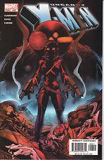 UNCANNY X-MEN N° 446 - Albo In Americano