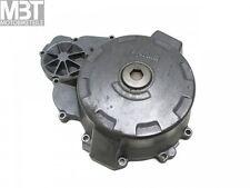 APRILIA RSV 1000 RR COPERCHIO motore sinistra Lima Coperchio Coperchio Cover anno 04-05