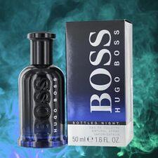 hugo boss night perfume