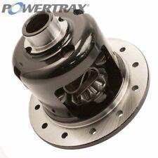 POWERTRAX LS308229 - Limited Slip