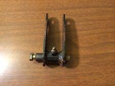 Polaris Snowmobile Shock Pivot Arm 1541638-067 '01-'04 Pro X XCF SP Edge