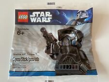 LEGO STAR WARS 2011 CLONE WARS SHADOW ARF TROOPER 4649858 - NEW SEALED