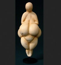 Venus von Lespugue VENUS STATUEN Skulptur Parastone Museumsedition VEN02 Figur