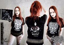 Suffering Souls Bundle mit T-Shirt / L (NEU / NEW)