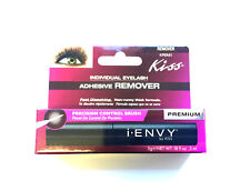 Invidio da KISS individuale Ciglia Adesivo Remover all'ingrosso Joblot Confezione da 12