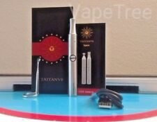 TaitanVS L Pro Wax Vape1 G Pen Kit Dab-Concentrate Vaporizer1 ✌US Seller✌