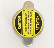 1.8 bar Radiator cap, For Ford Bmw Mazda Bongo 2.5 diesel, 2.0i & 2.5 V6 petrol