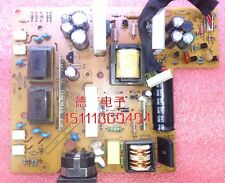 Power Board ILPI-136 492191400100R for Philips 230E 231E1 #K743 LL
