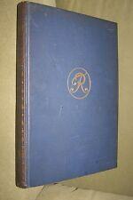 ca 1914 Friedrich der Große im Spiegel seiner Zeit  3 bd Geistesleben Alter Tod